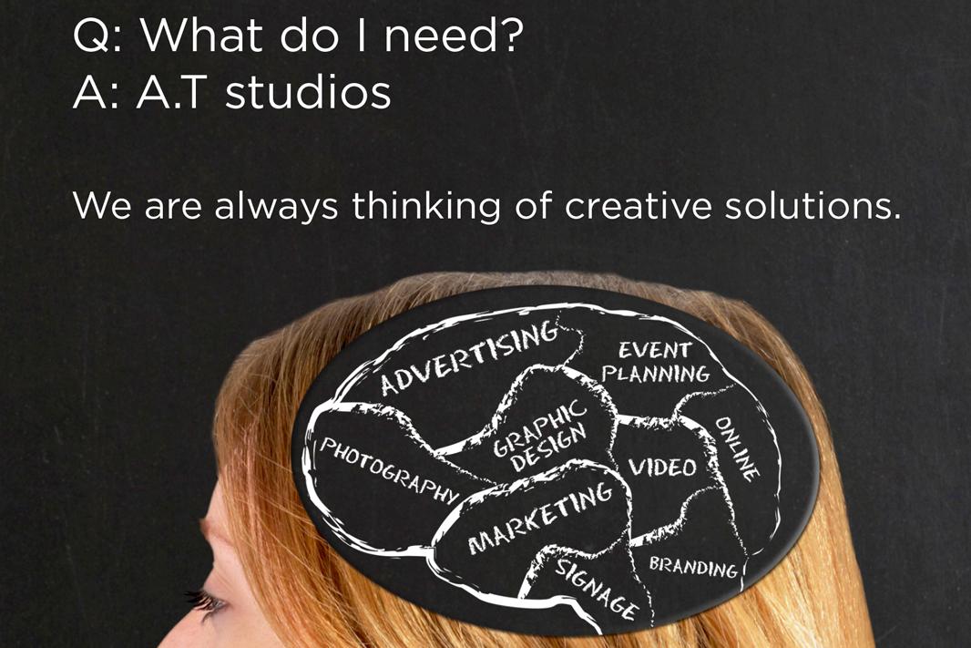 ATstudios_Advertisements